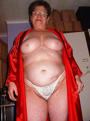 whorish fat mature solo pictures