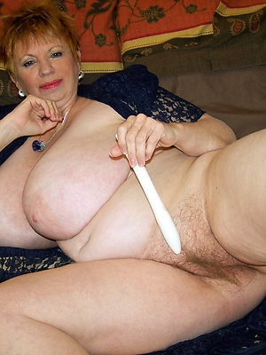 Bohemian pics of fat mature sluts