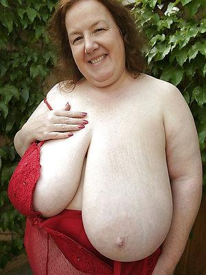 gorgeous fat mature sluts pics