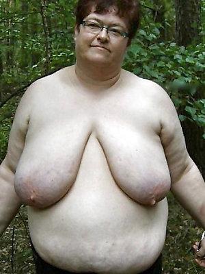 daft mature fat sex galleries