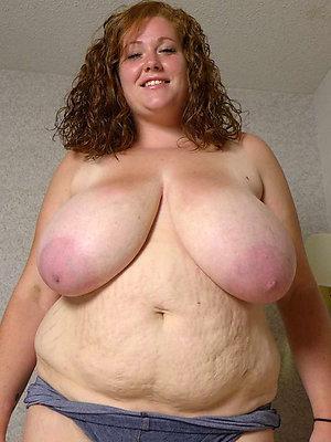 nasty mature chunky women porn