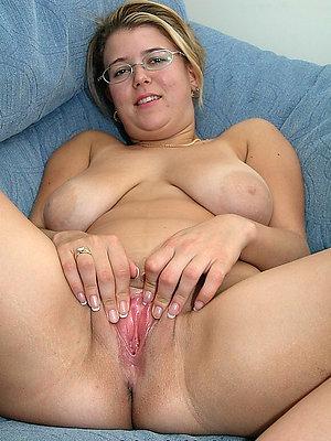 fantastic mature big asses