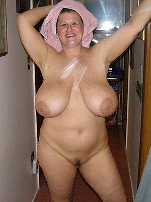 beautiful fat mature women porn