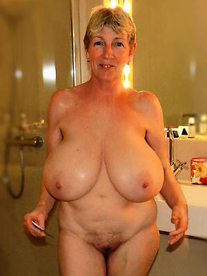 hotties brawny tits of age porn picture