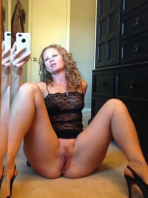 pics of homemade ichor porn