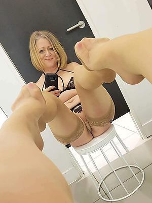 porn pics be advantageous to milf non-static