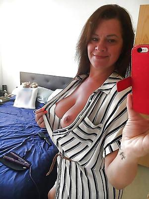 beauties mature milf mobile porn pics