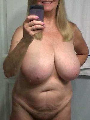 slutty mobile of age porn pics