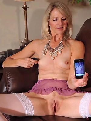 naff mobile mature porn