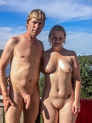 xxx free real mature couples