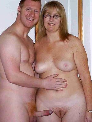 xxx mature couples nude