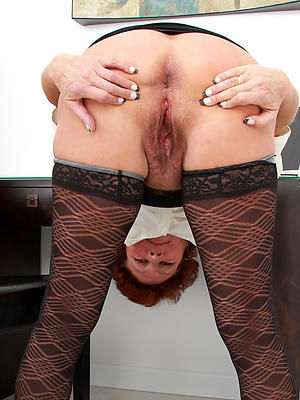beautiful mature juicy ass porn galleries
