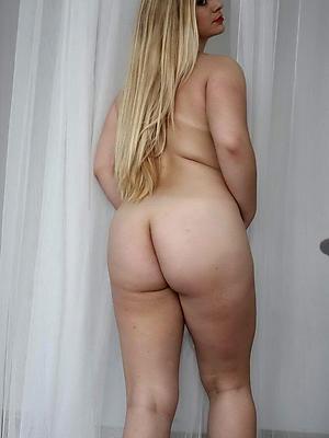 mature juicy ass stripped