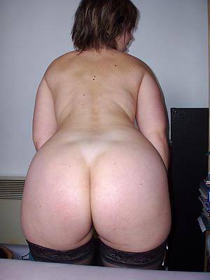 porn pics of matured dam ass