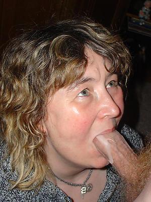 hotties mature housewife blowjob porn pics