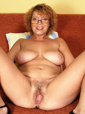 xxx free mature white women porn