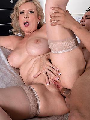 slutty of age moms sex photos