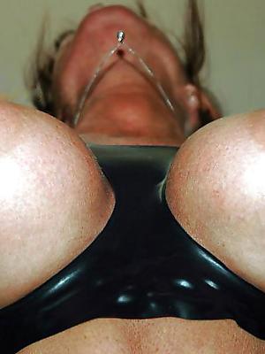 homemade mature women big nipples stripped
