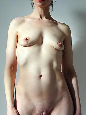 slutty mature long nipples porn pics