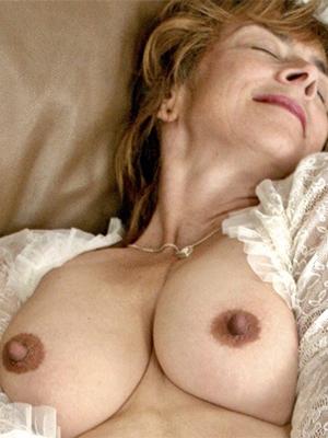 adult pine nipples basic pics