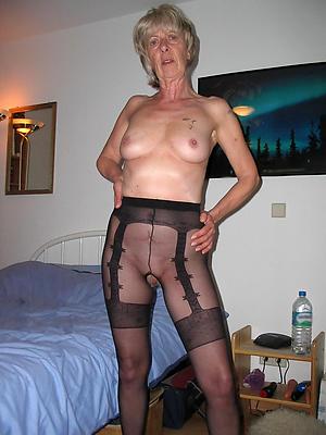 porn pics of mature battalion yon nylons