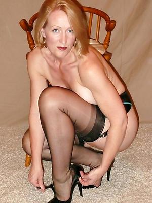 Lilian garcia nude sex hot porn