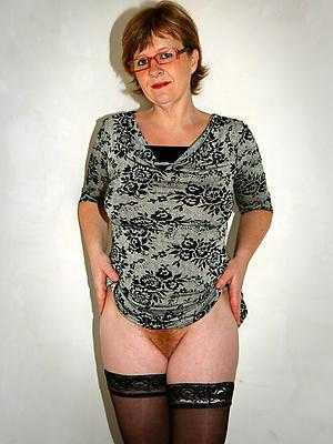 incomparable deathless mature women porn pics