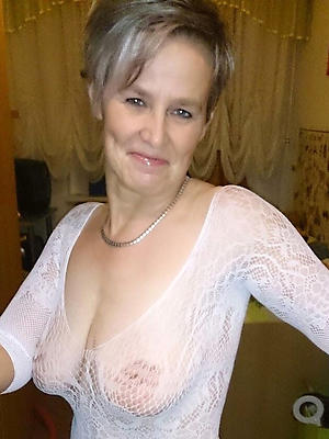 with you nude chuddy milfs fucking precisely does not happen