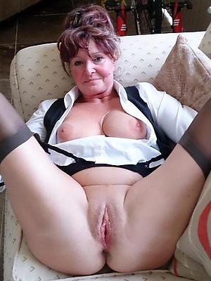 beautiful classic matures porn pics