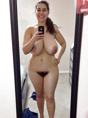 slutty nude mature extreme selfies