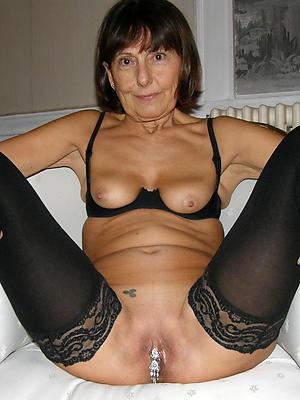 crazy older mature grannies porn photos