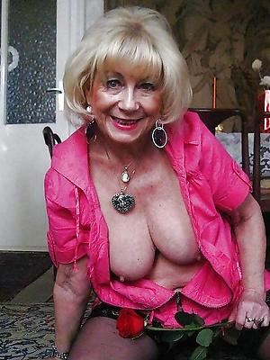 wonderful mature sexy older women nude pics