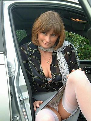 Hot Home Upskirt - Upskirt Mature Sex Pics, Women Porn Photos