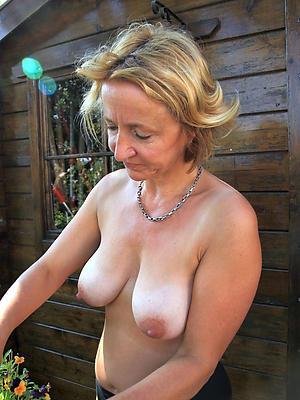 fantastic mature mart ma porn photos