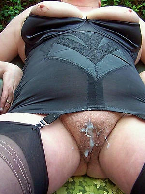 porn pics of pussies far mediate