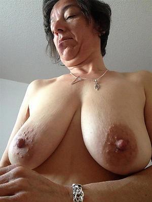 naughty mature over 50 pics
