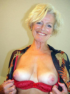 wonderful matures over 50 homemade porn
