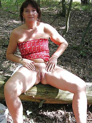 mature women over 50 love porn