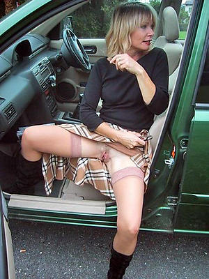 mature stockings xxx stripped