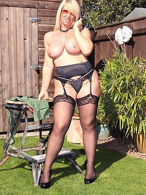 porn pics be advisable for mature stockings xxx