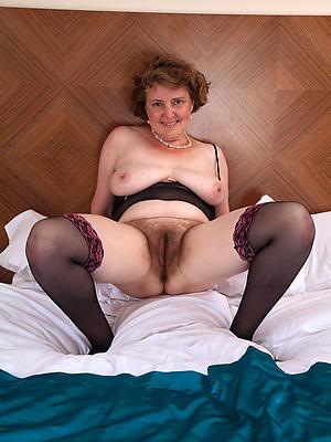 wonderful mature sex surrender 50