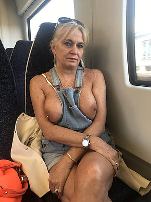 whorish mature porn over 50 stripped pictures