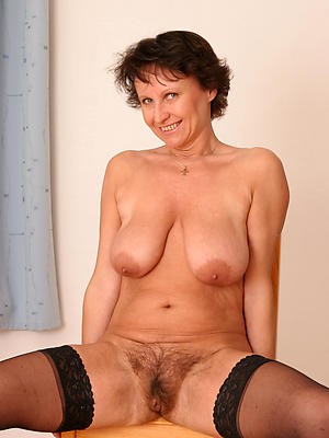 paradoxical mature pussy over 50