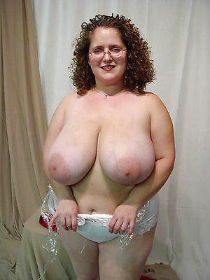 hotties mature bbw pictures