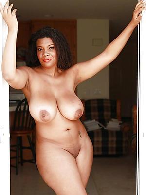 mature big tit women have a crush on porn