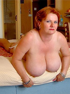 beauties mature big tit body of men porn pics