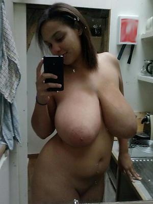 wonderful mature chubby tit women