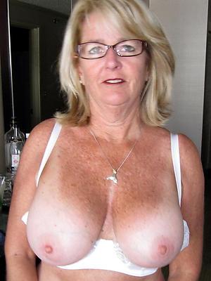 slutty grown up women in glasses
