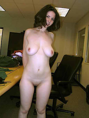 superb sexy milf pussy pics