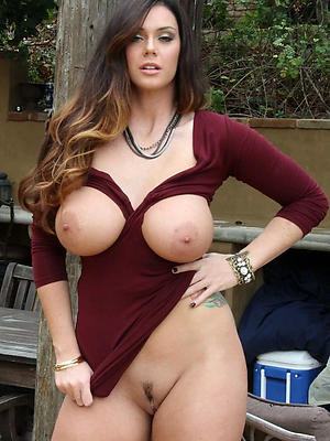 porn pics of sexy milf slut
